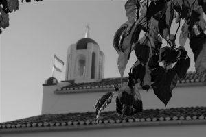 003 - Ermita Sto. Cristo de la Salud